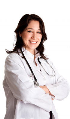 Doctor Smiling, Integrated Cancer Therapies in Chula Vista, CA